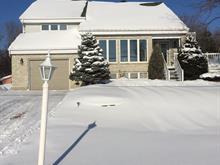 House for sale in Gatineau (Gatineau), Outaouais, 1259, boulevard  Hurtubise, 19360336 - Centris