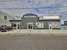 Local commercial à louer à Beloeil, Montérégie, 281, Rue  Duvernay, local 103, 15569050 - Centris