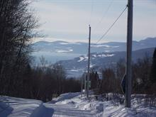 Land for sale in La Malbaie, Capitale-Nationale, 785, Rang  Sainte-Mathilde Ouest, 21888928 - Centris
