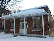 Maison à vendre à Pont-Viau (Laval), Laval, 6, Rue de Berri, 17375433 - Centris