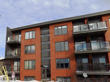 Condo for sale in Villeray/Saint-Michel/Parc-Extension (Montréal), Montréal (Island), 7221, 20e Avenue, apt. 301, 20429133 - Centris