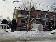 Condo for sale in Saint-Vincent-de-Paul (Laval), Laval, 902, Avenue  Champagnat, apt. 101, 18707803 - Centris