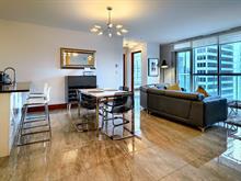Condo à vendre à Ville-Marie (Montréal), Montréal (Île), 1225, boulevard  Robert-Bourassa, app. 2102, 27070073 - Centris