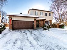 Maison à vendre à Kirkland, Montréal (Île), 10, Rue  Oak-Court, 26526362 - Centris