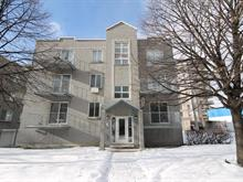 Condo / Apartment for rent in Anjou (Montréal), Montréal (Island), 7181, Rue  Saint-Zotique Est, apt. A1, 20011153 - Centris