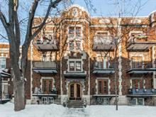Condo for sale in Outremont (Montréal), Montréal (Island), 763, Avenue  Querbes, apt. 7, 28876663 - Centris