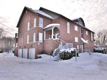 Condo for sale in Saint-Eustache, Laurentides, 412, Rue  Saint-Eustache, apt. H, 15159421 - Centris
