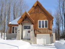 House for sale in Notre-Dame-des-Prairies, Lanaudière, 103, Rue  Patrick, 13593189 - Centris