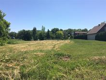 Lot for sale in Carignan, Montérégie, Rue  Bernard-Boucher, 16586839 - Centris