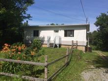 Maison à vendre à Acton Vale, Montérégie, 1194, Chemin  Fournier, 12054501 - Centris