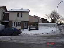 Maison à vendre à Saint-François (Laval), Laval, 1026, Rue  Vimont, 11563238 - Centris