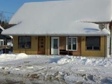 House for sale in Saint-Jean-de-la-Lande, Bas-Saint-Laurent, 917, Rue  Principale, 12639201 - Centris
