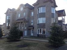 Condo à vendre à Blainville, Laurentides, 142, 54e Avenue Est, 17086939 - Centris