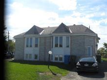 Duplex à vendre à Grenville, Laurentides, 102, 2e Avenue, 10839729 - Centris