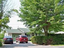 Maison à vendre à Saint-Paul, Lanaudière, 96, 1re Rue, 12711910 - Centris