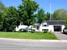 House for sale in Jonquière (Saguenay), Saguenay/Lac-Saint-Jean, 2618 - 2620, Rue du Long-Sault, 10510036 - Centris