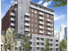 Condo for sale in Ville-Marie (Montréal), Montréal (Island), 1205, Rue  MacKay, apt. 411, 28202312 - Centris