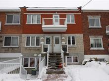 Condo à vendre à Ahuntsic-Cartierville (Montréal), Montréal (Île), 8790, Avenue de l'Esplanade, 21593340 - Centris