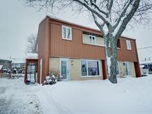 Maison à vendre à Desjardins (Lévis), Chaudière-Appalaches, 46, Rue  Bolduc, 21621527 - Centris
