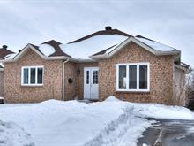 Maison à vendre à Aylmer (Gatineau), Outaouais, 59, Rue du Renard, 19518607 - Centris