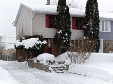 Maison à vendre à Sainte-Foy/Sillery/Cap-Rouge (Québec), Capitale-Nationale, 1068, Rue  Arnois, 15518219 - Centris