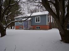 Maison à vendre à Brigham, Montérégie, 2080, Route  104, 11666208 - Centris