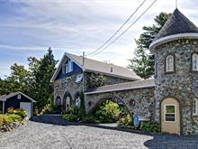 Maison à vendre à Saint-Benoît-Labre, Chaudière-Appalaches, 46, 1re rue du Lac-aux-Cygnes, 27612256 - Centris