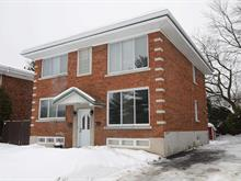 Duplex for sale in Sainte-Rose (Laval), Laval, 154 - 156, Rue  Legault, 22285748 - Centris