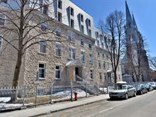 Condo à vendre à La Cité-Limoilou (Québec), Capitale-Nationale, 598, 8e Avenue, app. 306, 20244420 - Centris