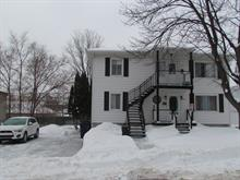 Duplex for sale in Saint-Vincent-de-Paul (Laval), Laval, 966 - 968, Avenue  Rose-de-Lima, 15870718 - Centris