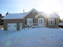 House for sale in Plessisville - Ville, Centre-du-Québec, 2180, Rue  Fortier, 14950621 - Centris