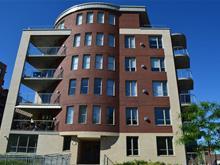 Condo à vendre à Dollard-Des Ormeaux, Montréal (Île), 80, Rue  Barnett, app. 406, 11142603 - Centris