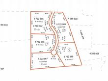 Lot for sale in Lac-Brome, Montérégie, Rue  John-Mitchell, 11144440 - Centris