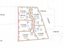 Terrain à vendre à Lac-Brome, Montérégie, Rue  John-Mitchell, 11144440 - Centris
