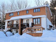 Duplex à vendre à Sutton, Montérégie, 137 - 137A, Chemin  Bernier, 15781286 - Centris