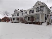 Duplex à vendre à Stanstead - Ville, Estrie, 451 - 453, Rue  Dufferin, 13947802 - Centris