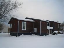 House for sale in Matane, Bas-Saint-Laurent, 385, Rue de la Ronde, 14376774 - Centris