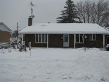 House for sale in Repentigny (Repentigny), Lanaudière, 8, Rue  Bastien, 25610641 - Centris