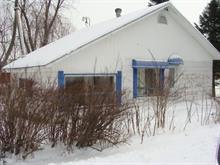Maison à vendre à Saint-Cuthbert, Lanaudière, 214, Rue du Domaine, 16417540 - Centris