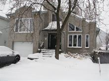 Maison à vendre à Rivière-des-Prairies/Pointe-aux-Trembles (Montréal), Montréal (Île), 14580, Rue  Robert-Élie, 14800849 - Centris