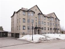 Condo à vendre à Aylmer (Gatineau), Outaouais, 55, Rue du Colonial, app. 401, 28783598 - Centris