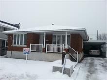 House for sale in Saint-Hyacinthe, Montérégie, 2370, Avenue  Sylva-Clapin, 27199057 - Centris