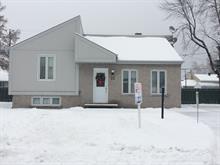 House for sale in Coteau-du-Lac, Montérégie, 22, Rue  Quinlan, 20839221 - Centris