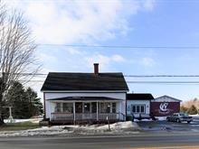 Commercial building for sale in Wickham, Centre-du-Québec, 683B, Rue  Blanchard, 13381965 - Centris