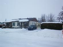 Maison à vendre à Warwick, Centre-du-Québec, 6, Rue  Raîche, 22143250 - Centris