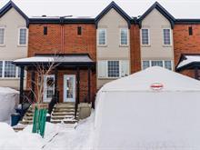 Maison à vendre à Saint-François (Laval), Laval, 1241, Rue de l'Arc-en-Ciel, 25959846 - Centris