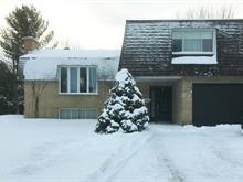 Maison à vendre à Saint-Liboire, Montérégie, 147, Rue  Rodier, 27277738 - Centris