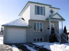 Maison à vendre à Lavaltrie, Lanaudière, 355, Rue  Roger-Lemelin, 13556744 - Centris
