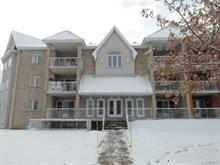Condo à vendre à Rivière-des-Prairies/Pointe-aux-Trembles (Montréal), Montréal (Île), 15500, Rue  Sherbrooke Est, app. 181, 28430016 - Centris