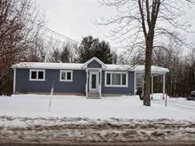 House for sale in Farnham, Montérégie, 824, Rue  Jacques-Cartier Sud, 21861285 - Centris